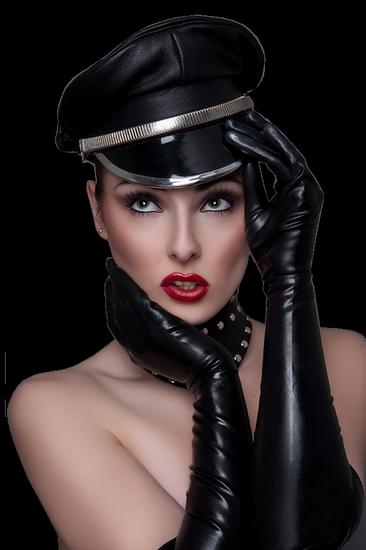femme_chapeau_tiram_13