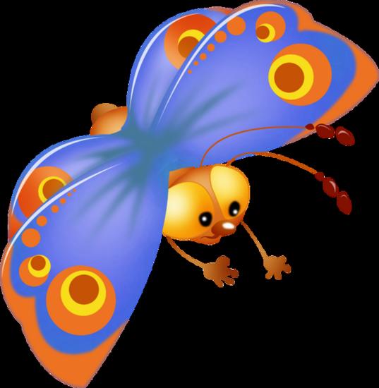 tubes_papillon_tiram_69