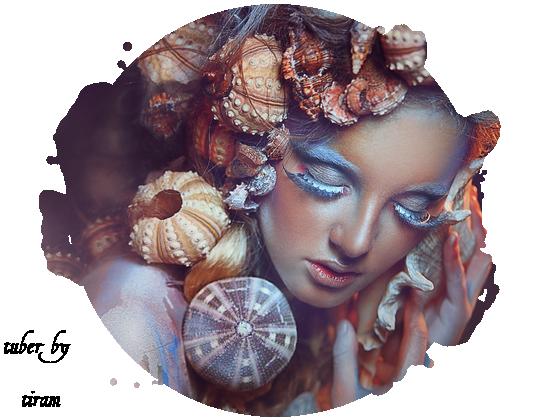 lady_baroque_tiram_129