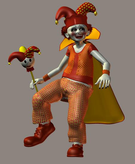 clown_tiram_246