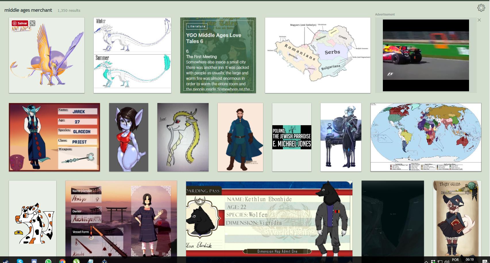 Busca de imagens para RPG Middle_ages_merchant