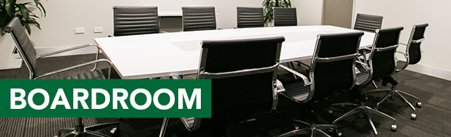 Web_Feature_Image_Boardroom