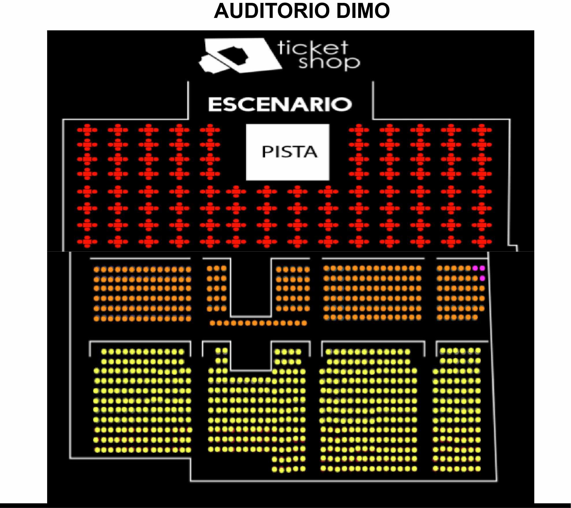 AUDITORIO_DIMO_mesas