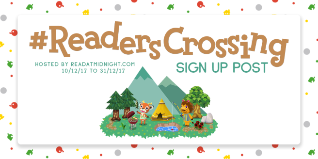 readers_crossing_sign_up_post
