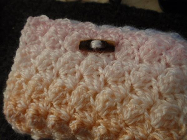 Nako-Angel-blanket-stitch006.jpg