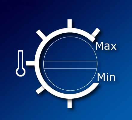 Morgan_Mini_Bar_MMB_NB61_LSL_adjustable_