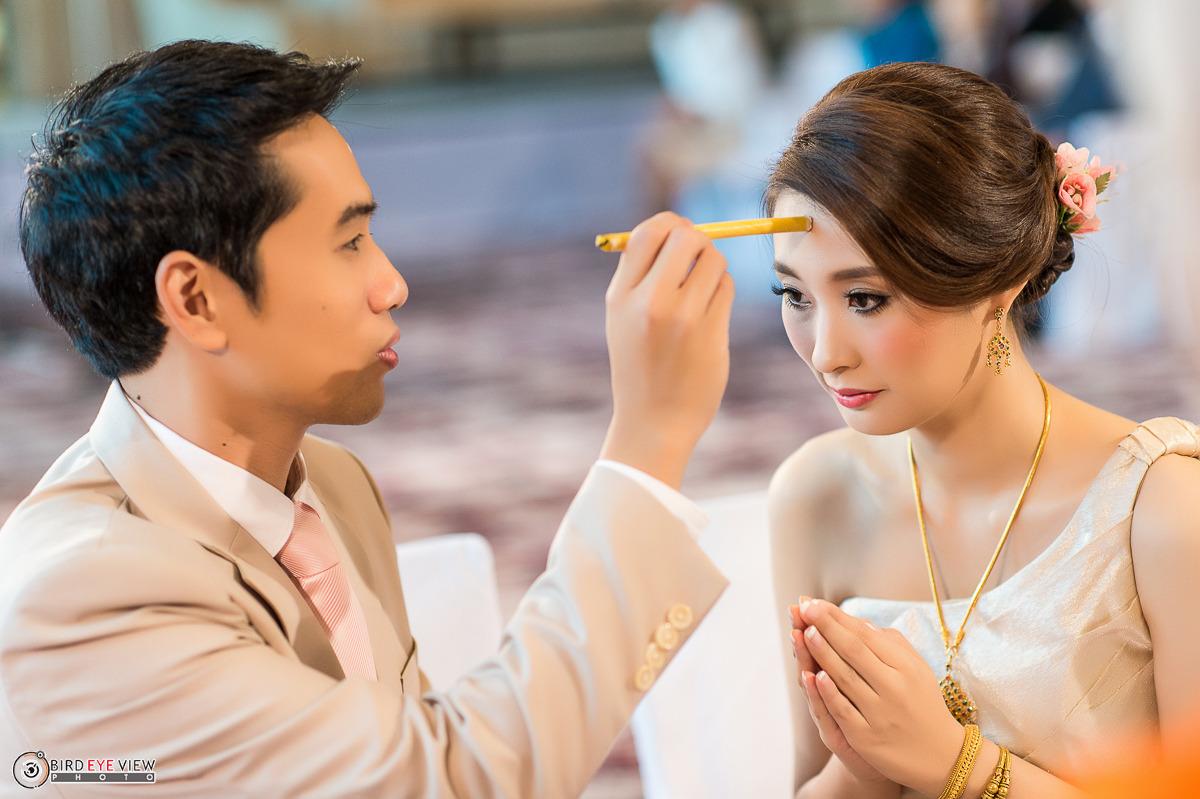 the_st_regis_bangkok_hotel_024