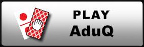 GunungPoker Poker Online