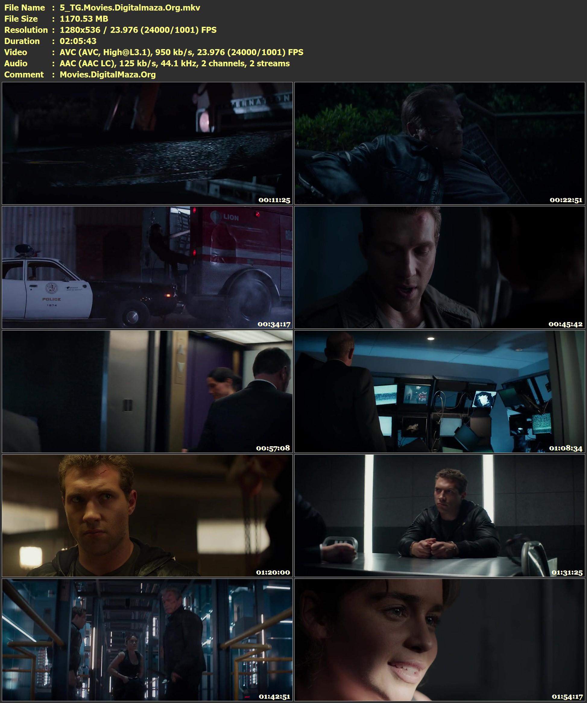 https://image.ibb.co/cZEZLx/5_TG_Movies_Digitalmaza_Org_mkv.jpg