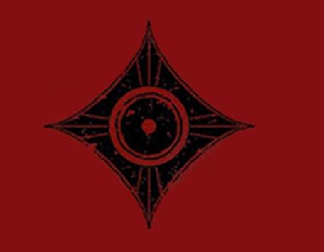 rhun_flag.png