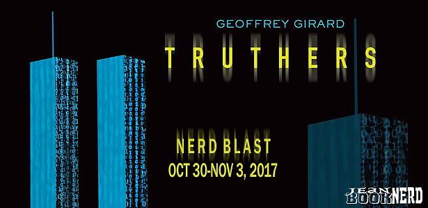 Truthers_Nerd_Blast_Banner