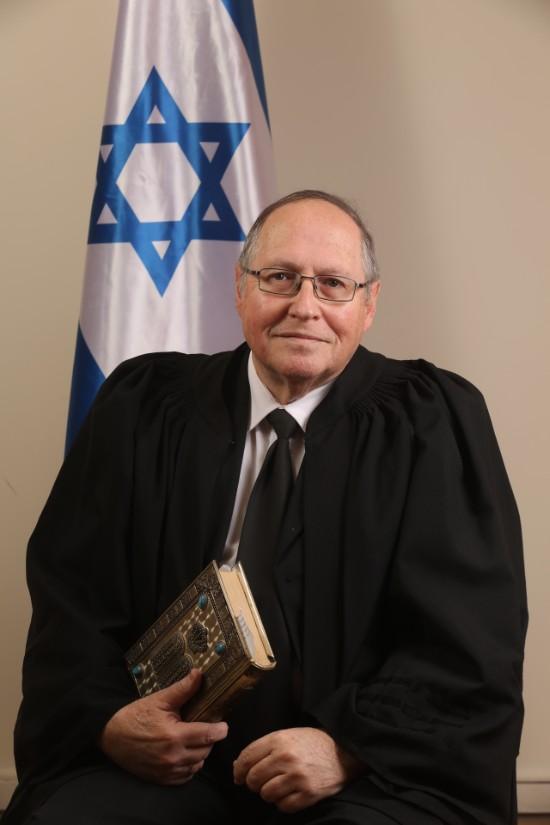 Adwokat Warszawa-Centrum