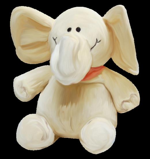 tubes_elephants_tiram_222