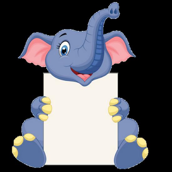tubes_elephants_tiram_393