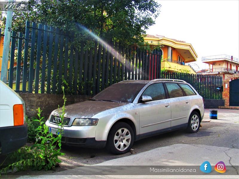 Auto Abbandonate - Pagina 4 Audi_A4_TDI_1_9_130cv_02_CC511_WT