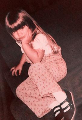 lowres-Preschool-me-overalls