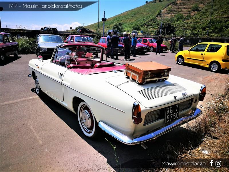 Parking Vintage - Pagina 3 Renault_Caravelle_1_1_64_RG075750_4