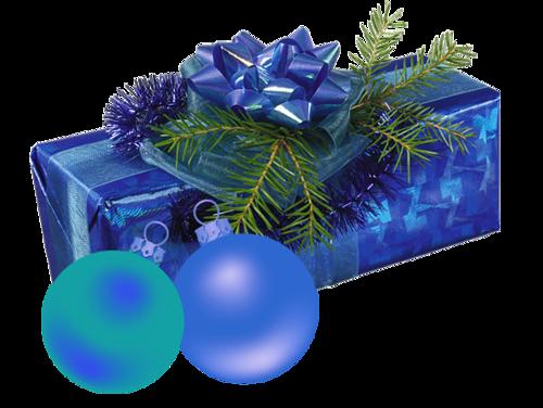 cadeaux-tiram-64