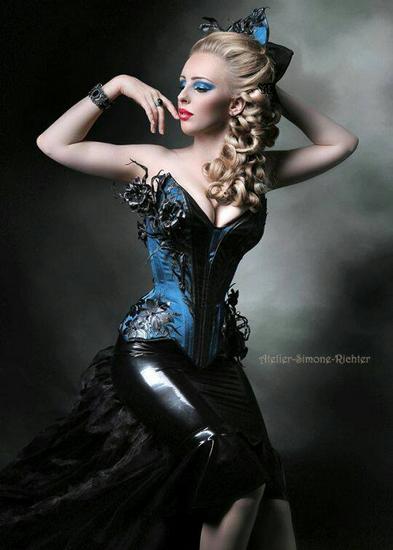 corset_femmes_tiram_858