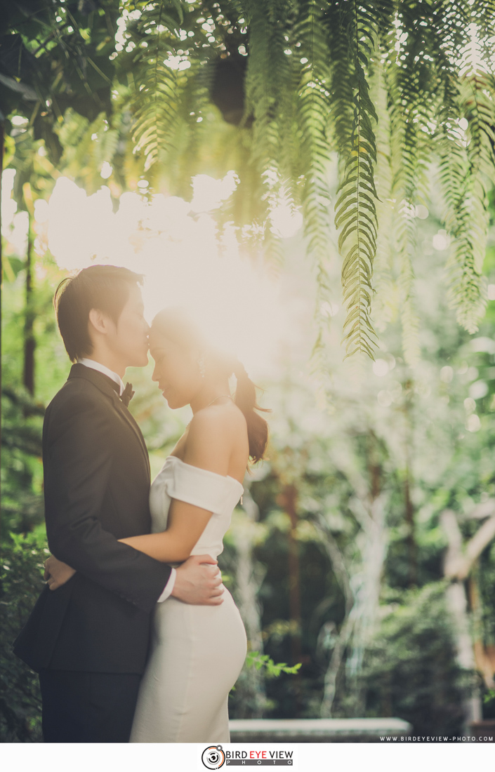 pre_wedding_benedict_studio_041
