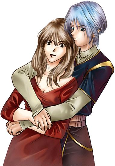 couple_tiram_151
