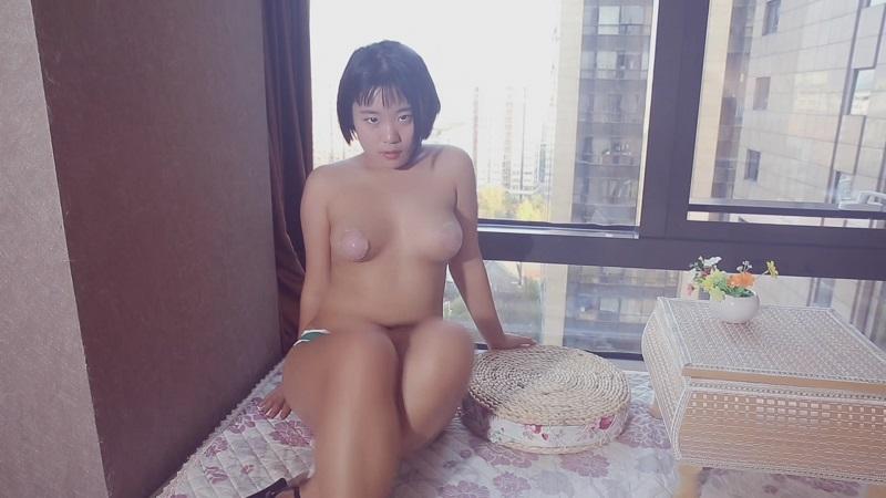 [XiuRen秀人网] 2018.11.15 VN.104 大晗ya. [1V]