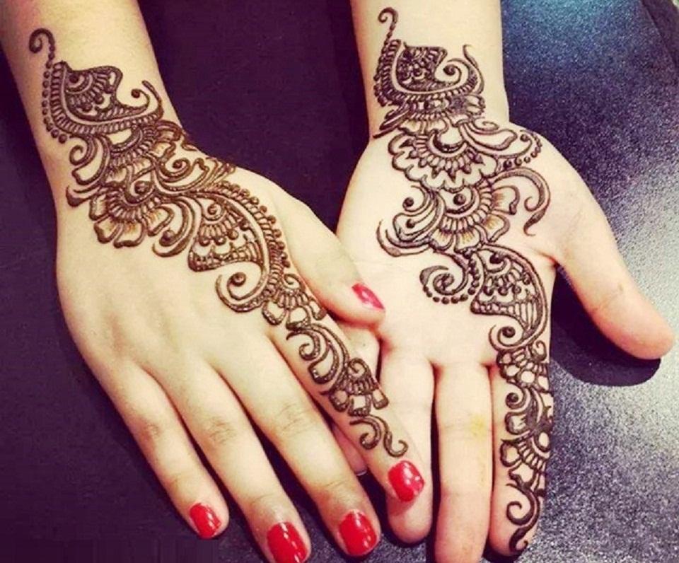 Mehndi_A_Forgotten_Tradition_On_Eid_Ul_Fitr_01_3