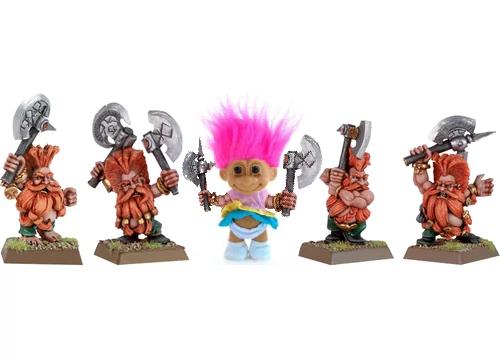 warhammer_dwarfs.png