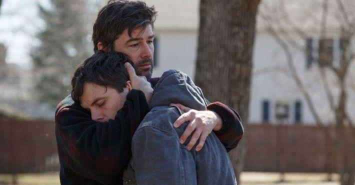 В России ограничат прокат зарубежных фильмов