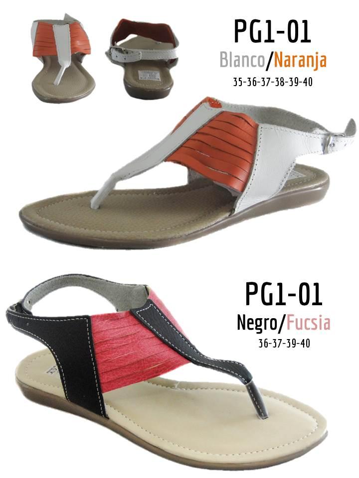 ML PG2 Slide4