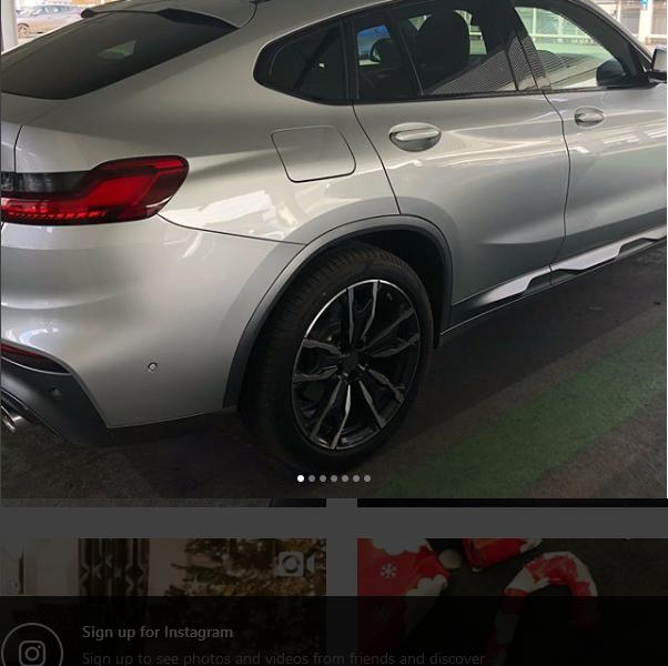 2018 - [BMW] X4 II [G02] - Page 6 Ec75dd04_5bb6_4c77_934f_4d12617298d7_png_embedded_og