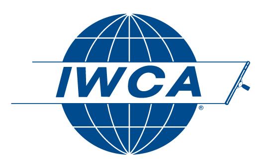 iwca-registered-logo-4c