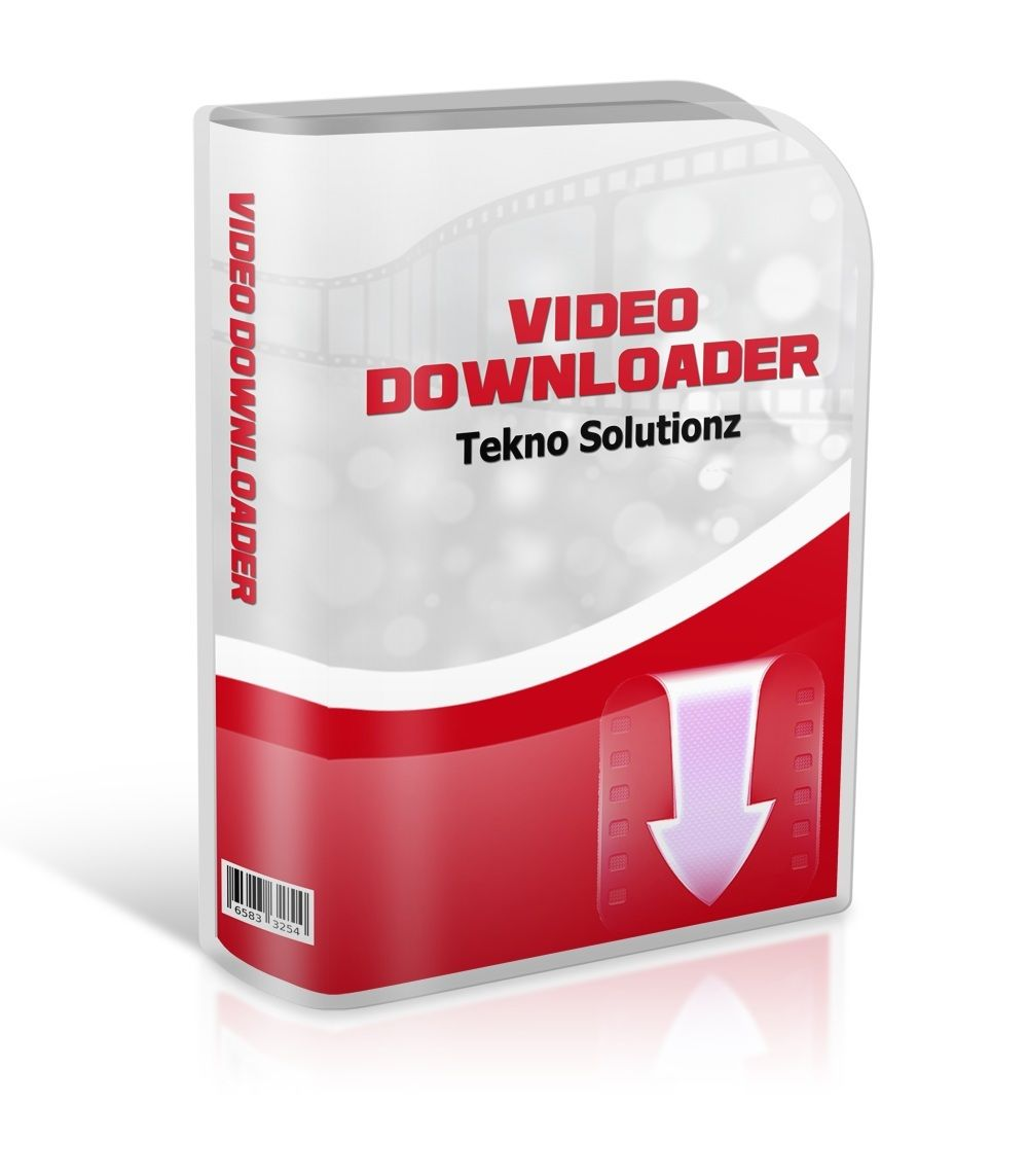 YouTube Downloader Converter 7.11.11  [Ingles] [UL.IO] VDL-Box