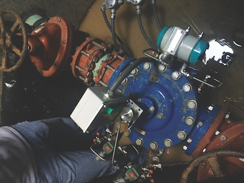 Singer_Model_106_2_SC_PCO_Control_Valve_after_retrofit_copy