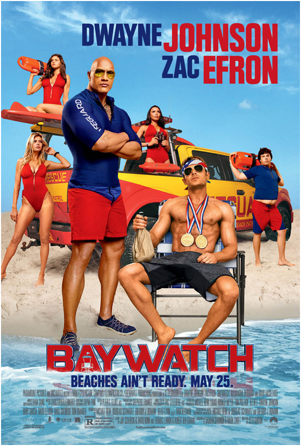 Top_10_Worst_Movies_of_2017_Baywatch
