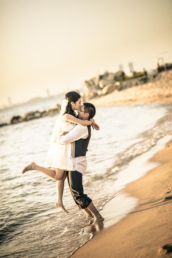 pre_wedding_64
