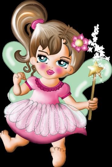 tubes_fairy_tiram_930