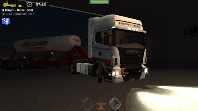 Grand_Truck_Simulator_download_Android_game