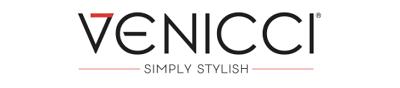 Venicci Logo