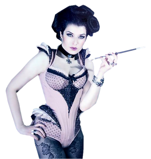 corset_femmes_tiram_530