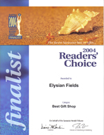 Readers-Choice-2004