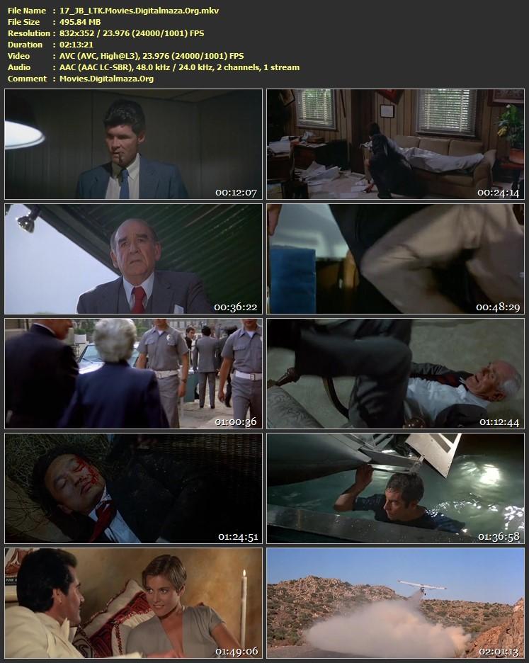 https://image.ibb.co/caQPgH/17_JB_LTK_Movies_Digitalmaza_Org_mkv.jpg