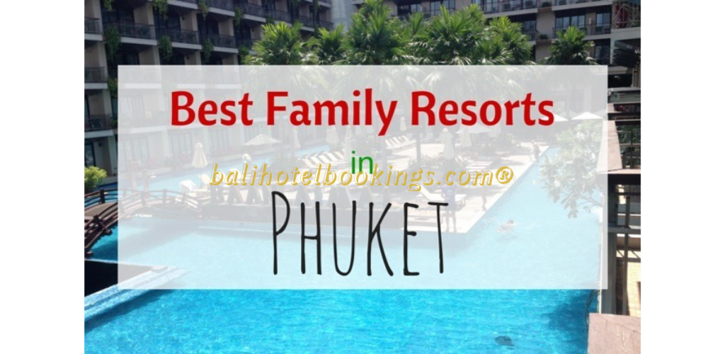 Family Resort