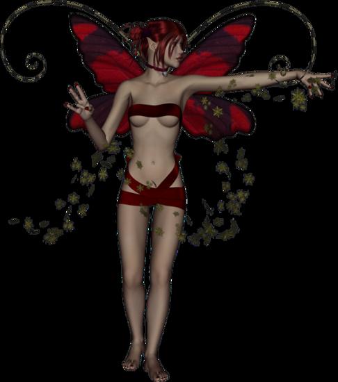 tubes_fairy_tiram_958
