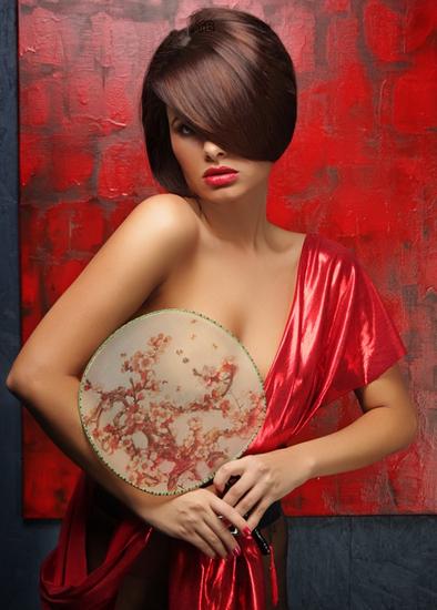 femme_buste_tiram_183