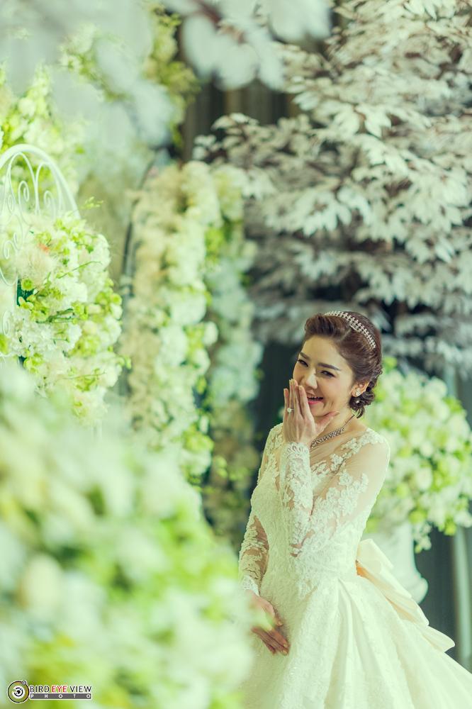 Conrad_Bangkok_Hotel_100