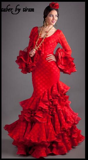 flamenca_tiram_141