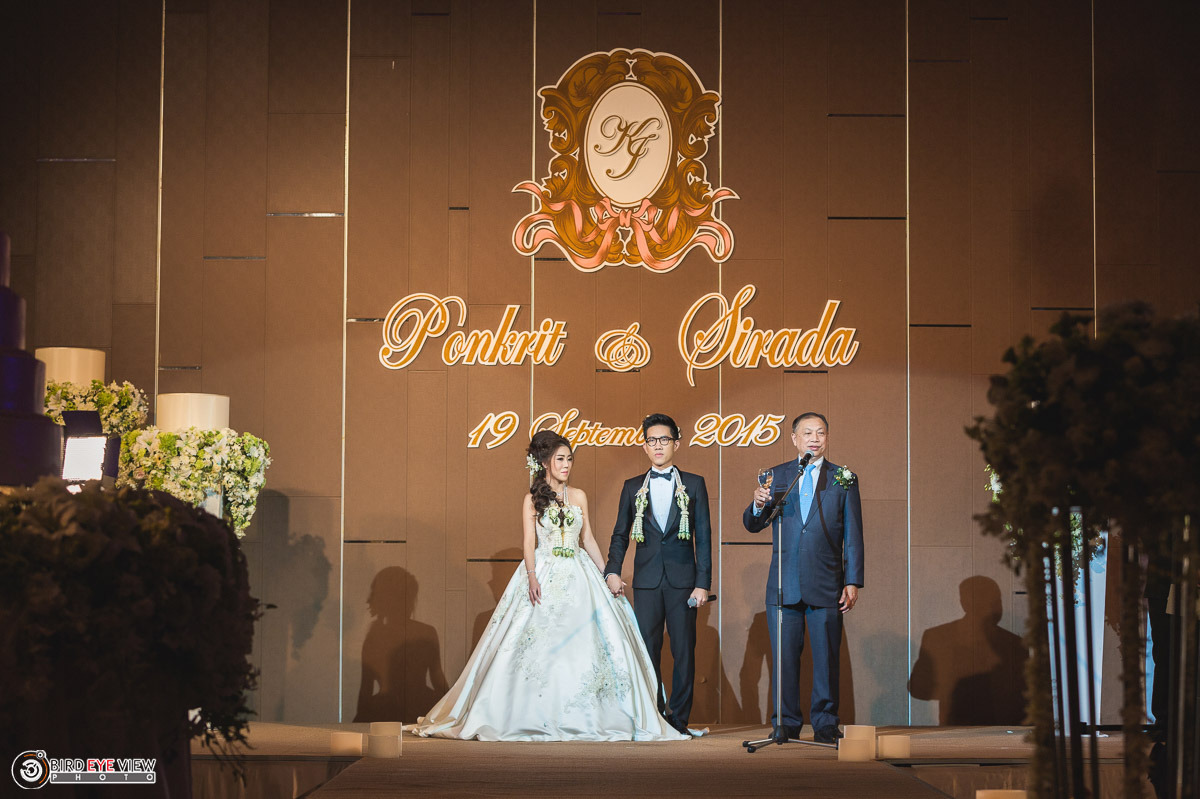 wedding_at_berkeley_hotel191