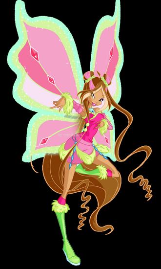 tubes_fairy_tiram_355