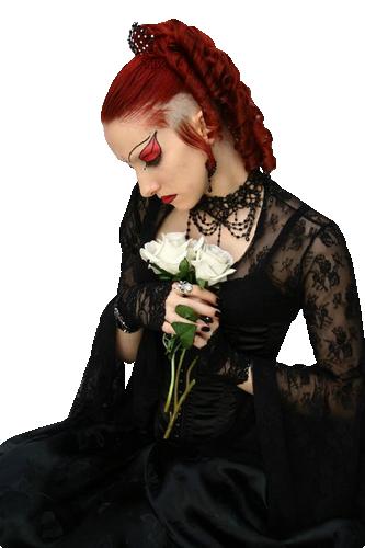 tubes_gothique_femme_tiram_35